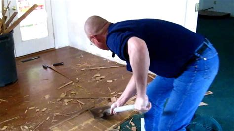 floor remove laminate flooring desigining home interior