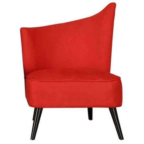 Burnt Orange Accent Chair Accent Chair In Burnt Orange Home Pinterest