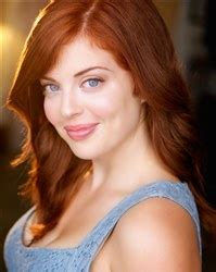 otezla commercial actress with flower katie amis 4 6 4 8 casting networks inc