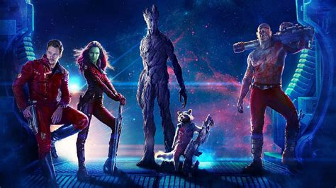 wallpaper galaxy guardians guardians of the galaxy movie wallpapers driverlayer