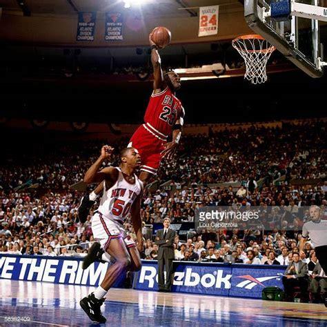 imagenes de jordan basquet michael jordan basketball player stock photos and pictures