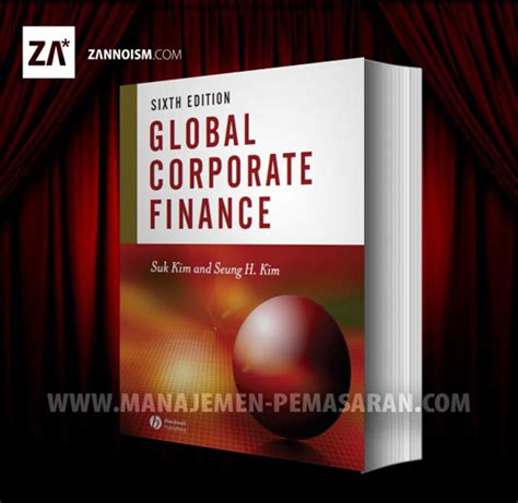 Manajemen Pemasara Th2014 kumpulan skripsi manajemen keuangan buku ebook manajemen murah