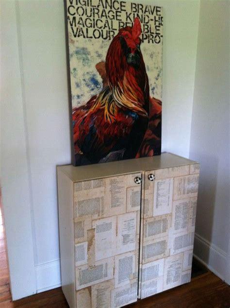 ikea s ivar cabinet reimagined a carrier studio 17 best images about ivar on pinterest post office play