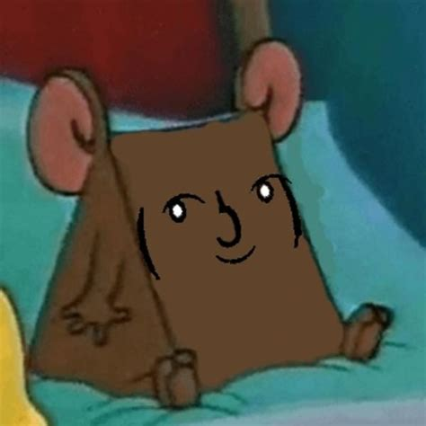 Lenny Face Meme - 6d3 jpg