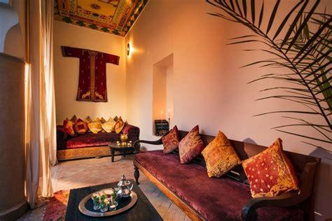 stile etnico casa stile etnico arredare casa arredare in stile etnico