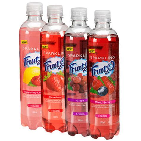 fruit2o coupons bogo coupon free sparkling fruit2o