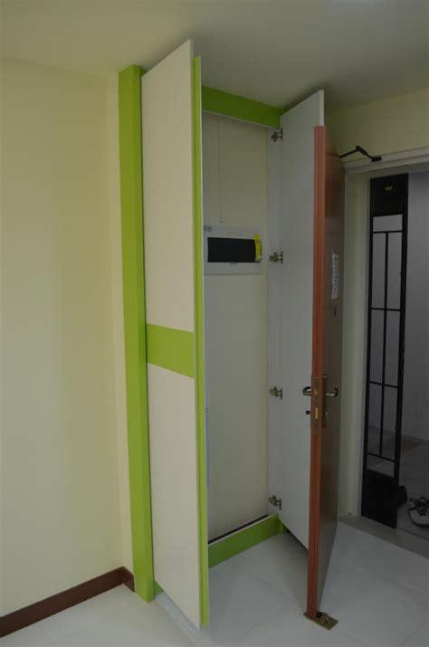 Home Design Ideas Hdb Modern Design For Hdb 3 Room Type Apartment With Modern