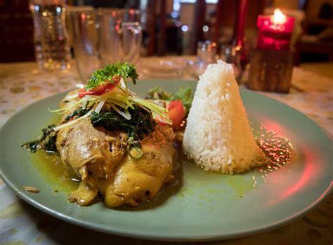 bali food guide locals reveal   bali restaurants