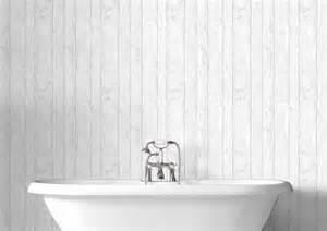 Bathroom Paint B And Q by Bathroom Wallpaper Universalcouncil Info