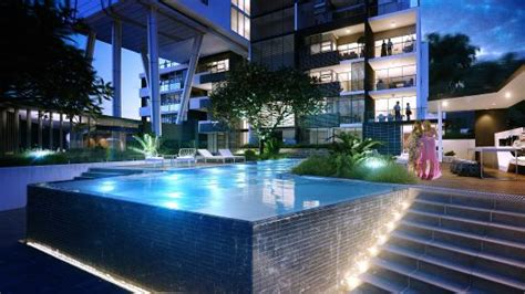 appartments in brisbane arena apartments 180 2 0 0 2018 prices reviews photos brisbane