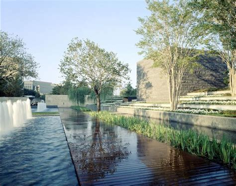 Sculpture Garden Dallas by 17 Best Images About Nasher Sculpture Center Fountains On Gardens Renzo Piano And
