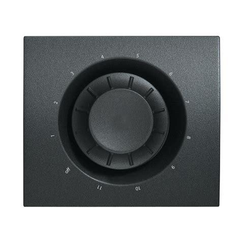 Lu Emergency Panasonic panasonic intermediate switch rocker wbtr0005 5dg
