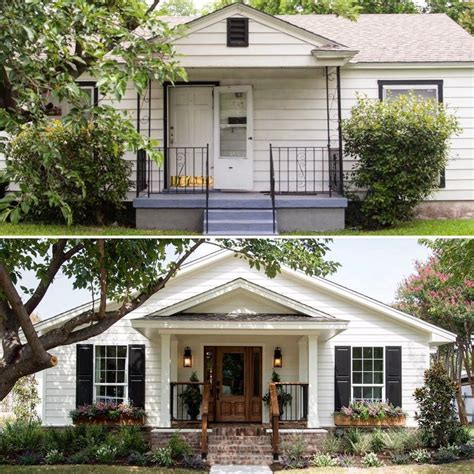 what happens after fixer upper best 25 fixer upper hgtv ideas on pinterest fixer upper