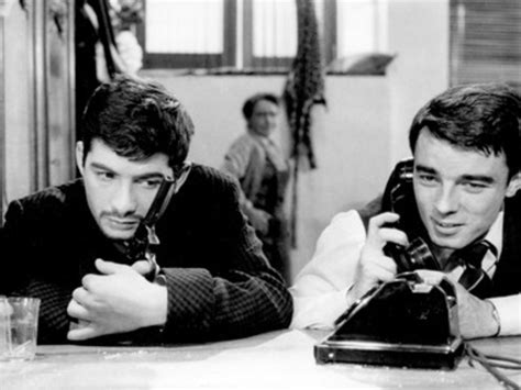 les cousins claude chabrol streaming les cousins the cousins 1959 directed by claude