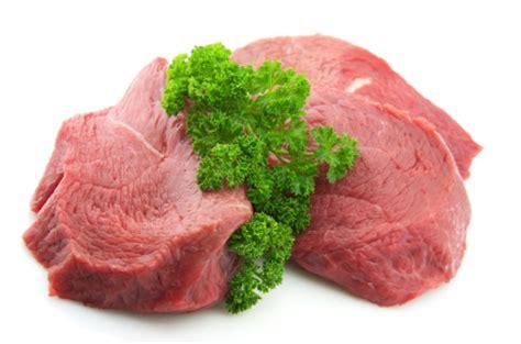 Essen Schnell Auftauen by Gefrorenes Fleisch Richtig Und Schonend Auftauen