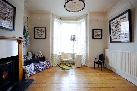 front room front room birdface net