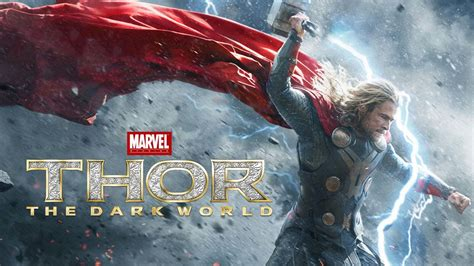 film thor en streaming watch thor the dark world movies online streaming film
