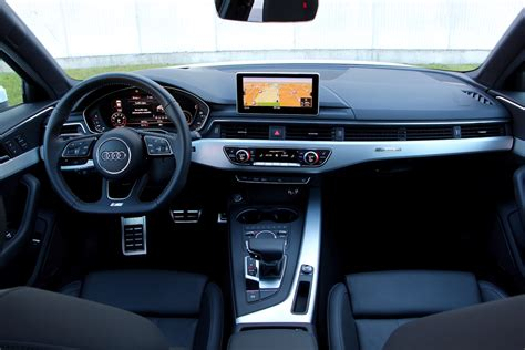 audi questions 100 audi a4 questions what type 2009 used audi a4