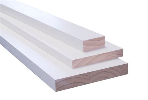 Interior Trim Boards by Windsorone S4s Trim For Interior Molding