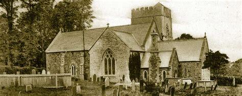 Parish Records Parish Records Thegenealogist