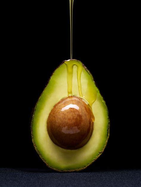 avocado olive oil graphis