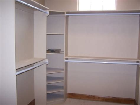 bedroom closet shelving bedroom cheap closet shelving ideas with clothes rods for
