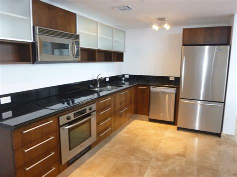 Pictures Of Modern Kitchen Cabinets Modern Kitchen Cabinets