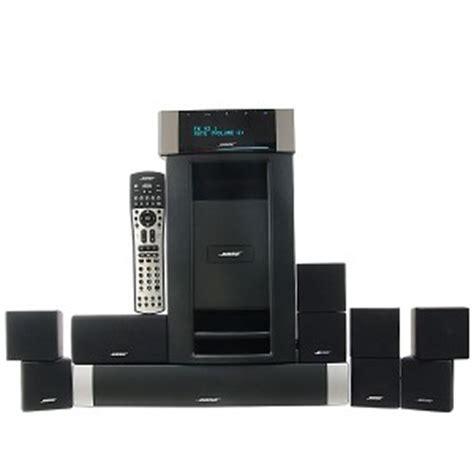 evertek wholesale computer parts bose lifestyle v20 5 1