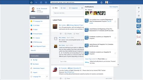 edmodo offline edmodo app for windows in the windows store