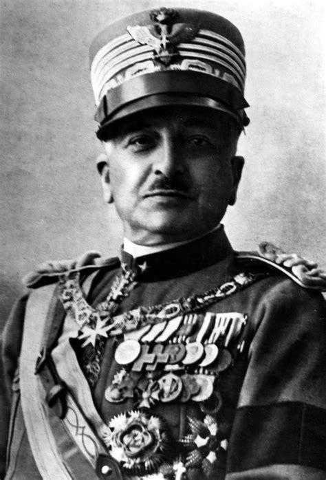 lade da giardino prezzi the italian monarchist marshal of italy armando diaz 1st