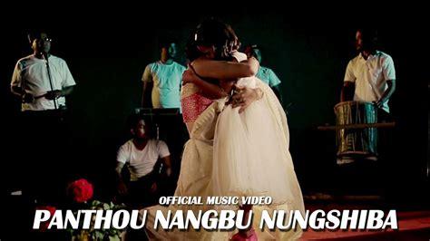 download lagu film mahabarata officiall song download lagu ngaohelle nangna official nang ei movie song