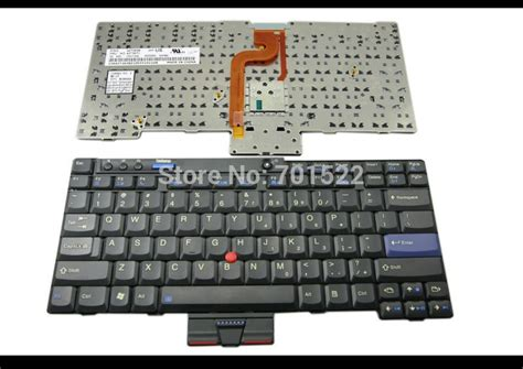 Baterai Original Lenovo X200 X200s X201 X201 laptop keyboard for ibm lenovo thinkpad x200 x200s x201 x201s 42t3704 42t3737 ebay