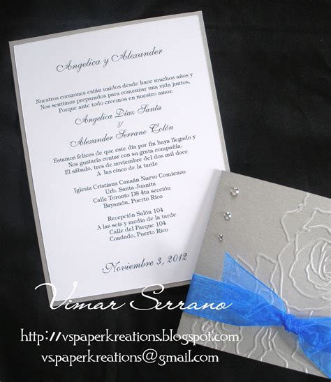 Royal Wedding Invitation Template Various Invitation Card Design Royal Wedding Invitation Template Free
