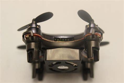 Drone Axis Vidius axis vidius 420p drone review the gadgeteer