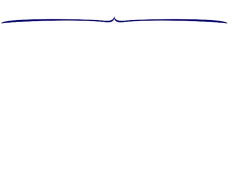 line clip horizontal line clip free cliparts