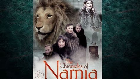 film education narnia 17 best ideas about narnia full movie on pinterest