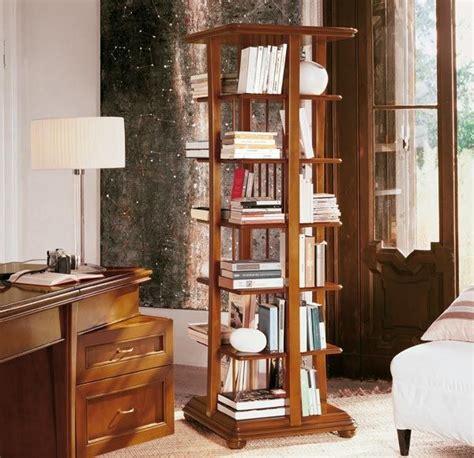 libreria le fablier libreria le fablier quot princess quot etag 232 re girevole a monza e