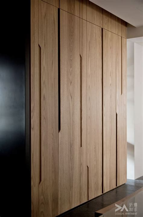 Wardrobe Panels by Best 25 Wardrobe Doors Ideas On Built In