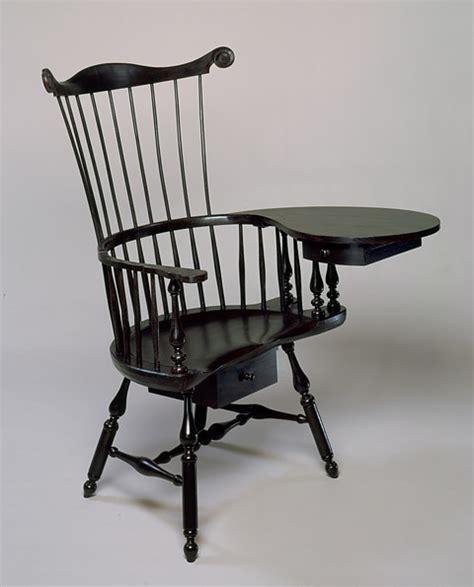 Writing Arm Chair Design Ideas Writing Arm Chairs Curtis Buchanan Chairmaker