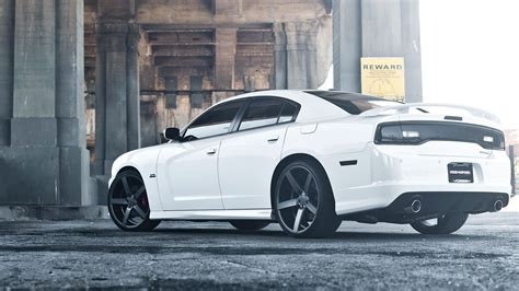 Rim help   Dodge Charger Forum