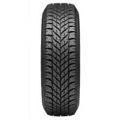 Car Tires For Winter Ultra Grip Winter Tire Goodyear Tires