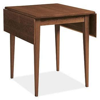 Stornas Bar Table Shayne Drop Leaf Bar Height Table Pottery Barn