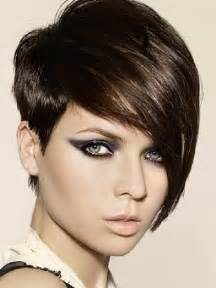 pre hair cuts 25 cute short hairstyle for girls godfather style