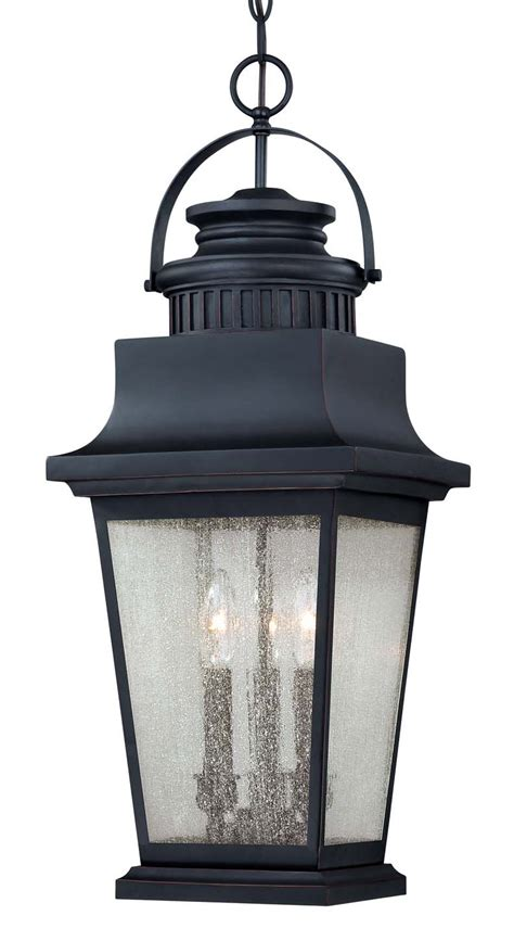 Savoy House Outdoor Lighting Savoy House 5 3551 25 Barrister Outdoor Hanging Lantern