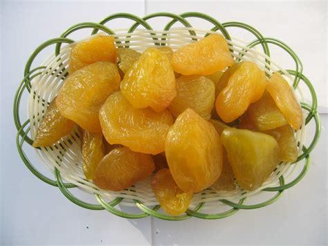 my fruits model peach my fruits model peach my fruits model peach