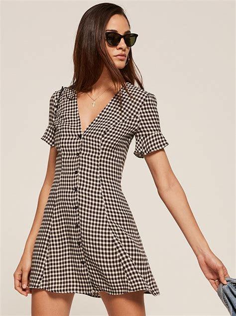 Dress For Button best 20 button dress ideas on folk style