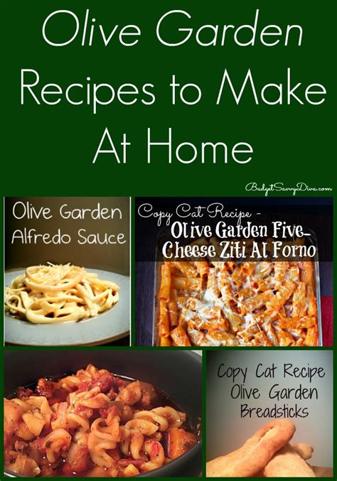 Home Garden Recipes by Delicious Cheese Corn Recipe Budget Savvy