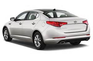 2013 Kia Optima Reviews 2013 Kia Optima Hybrid Reviews And Rating Motor Trend