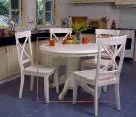 Brizo Faucet Reviews Kitchen Interesting White Kitchen Table Chairs Ebay White