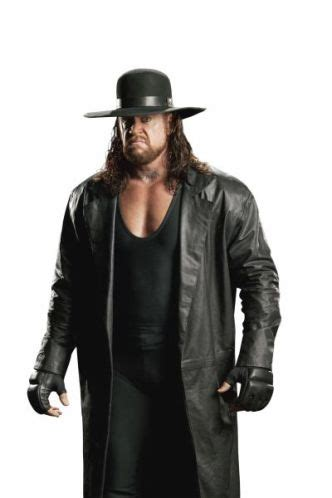 Minifig World Entertainment The Rock Undertaker top 20 richest wrestlers in the world list